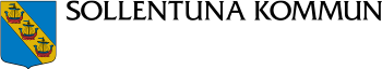 Sollentuna kommun logga