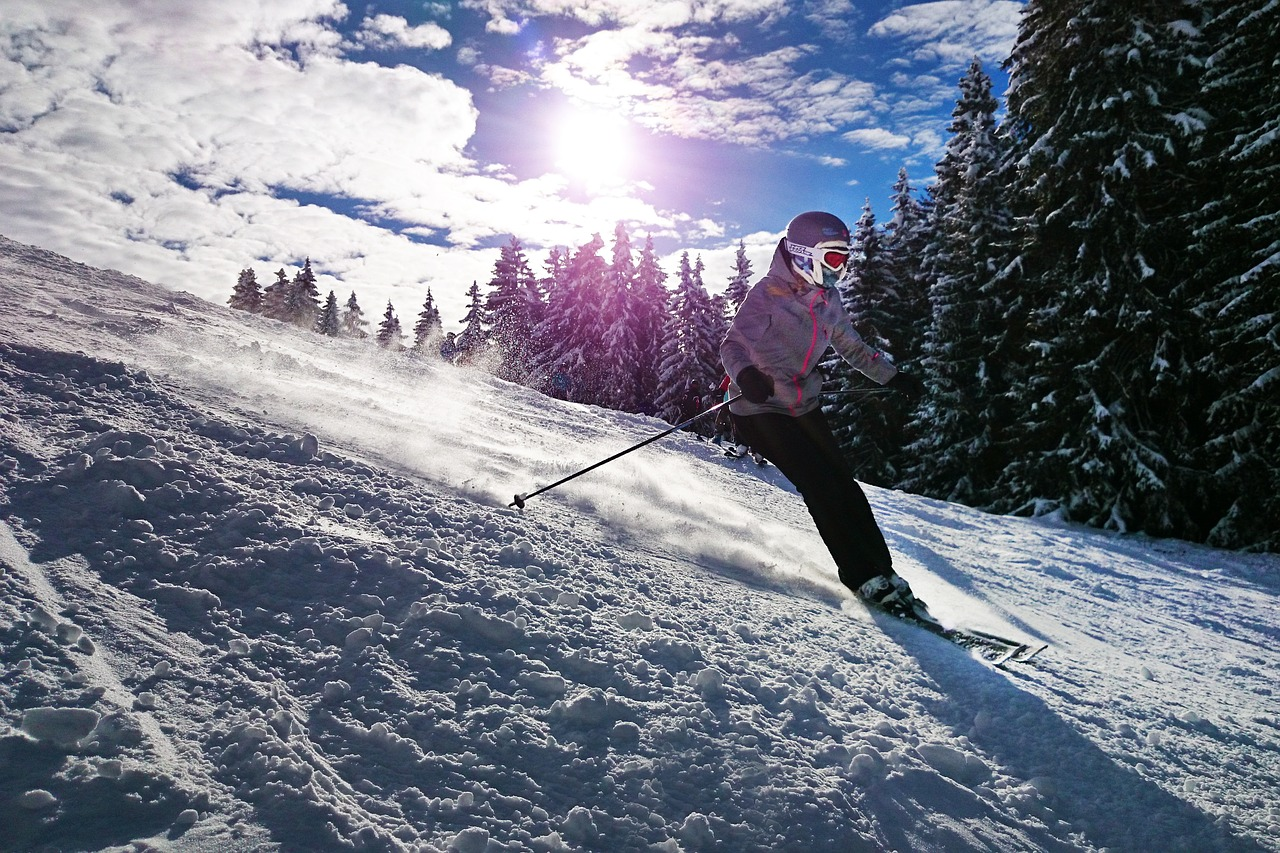 Sollentuna slalomklubb